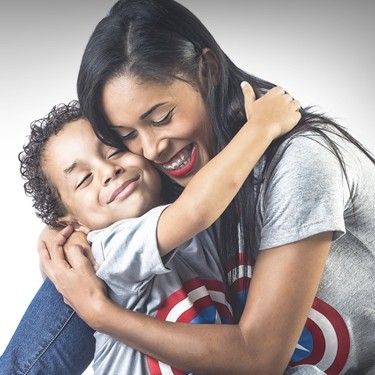 9 Important Lessons When Dating a Woman with Children