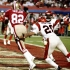 The Top 10 Super Bowl Touchdowns of All-Time