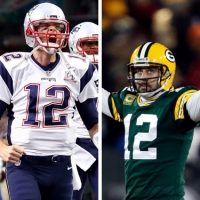 2017 NFL Predictions: A Wild Season Ends With a Super Bowl Quarterback Dream Matchup